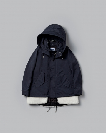 THE RERACS×Edition  82,500+TAX