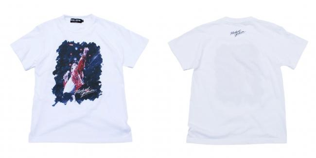 ◆Takumi Tsuda(Fashion Illustrator)5,184円(税込)サイズ S・M・L・XL