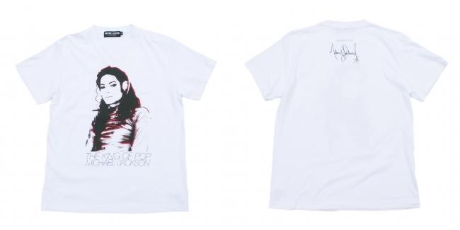 ◆河原 光(グラフィックデザイナー)5,184円(税込)サイズ S・M・L・XL