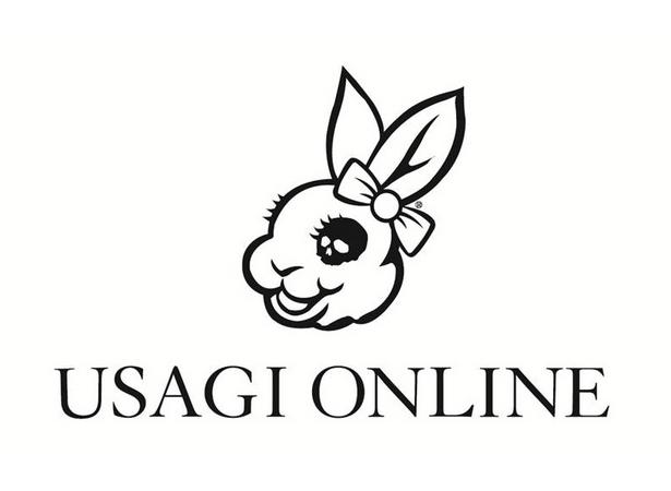 2014年春 計15店舗がニューオープン&リニューアル|株式会社ラフォーレ原宿のプレスリリース
