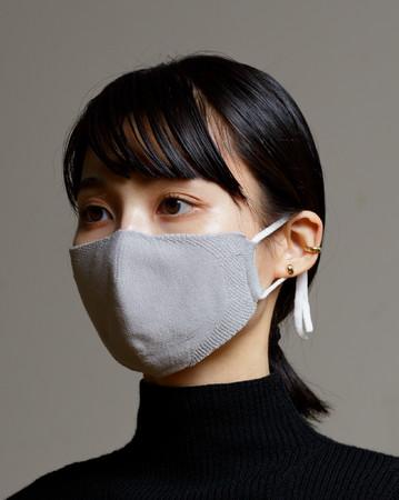 Fog(新色)