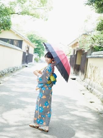 武田玲奈1stフォトブック「タビレナ」(仮)東京ニュース通信社刊