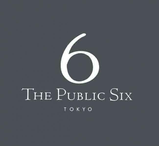 THE PUBLIC SIX