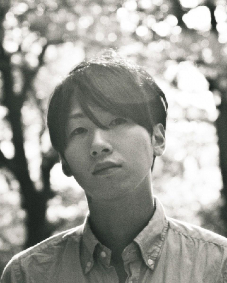 CHRISTIAN DADA 森川マサノリ氏