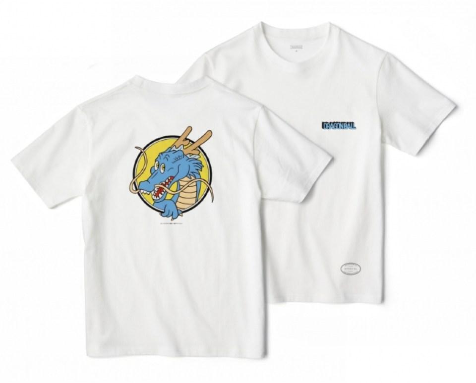 <タンタン>Tシャツ