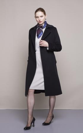 婦人服「ポール・スチュアート」「FIRST COAT(ファーストコート)」
