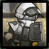 機動衛兵 - PRTS - 玩家自由構筑的明日方舟中文Wiki