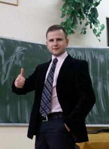 Krzysztof Bury (3)