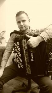 Krzysztof Bury (1)