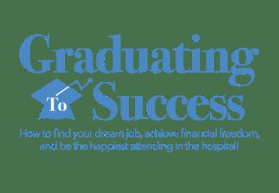 graduating to success course analysis paralysis