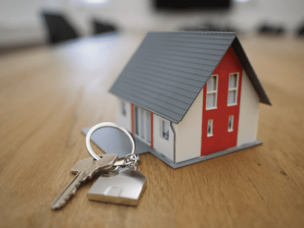 doctor real estate
