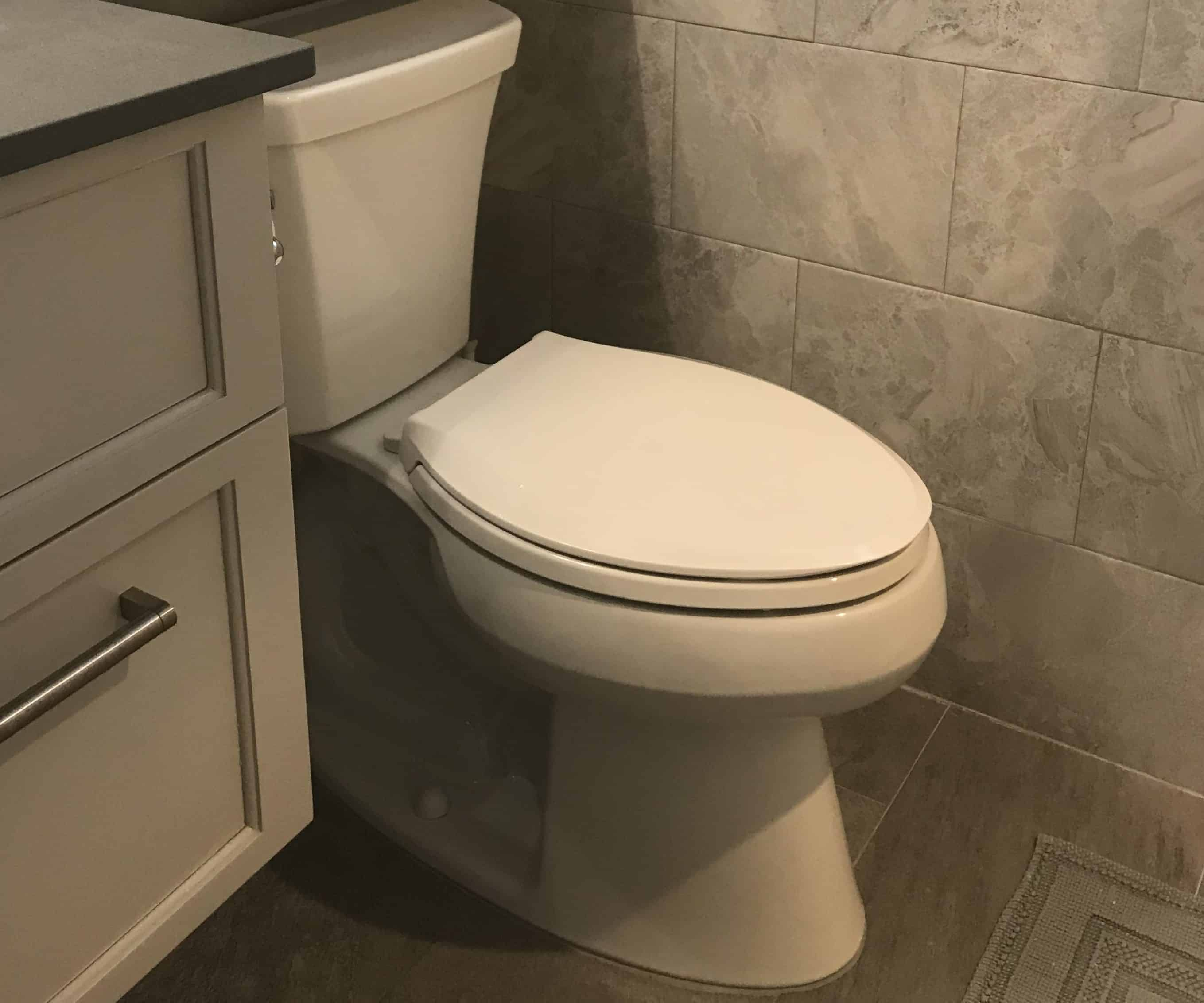 How To Fix A Weak Flushing Toilet 8 Simple Solutions Prudent Reviews