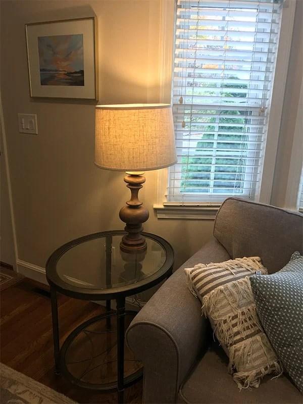 Daylight Vs Soft White For Living Room : daylight, white, living, White, Daylight, Room-by-Room, Guide), Prudent, Reviews