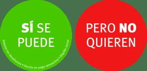 Logo Sisepuede + propuestas