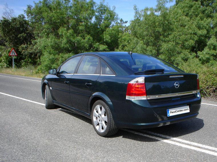Image Result For Toyota Al