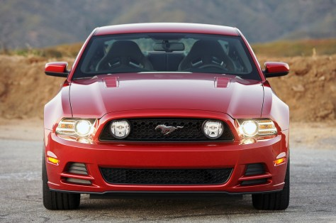 06-2013-ford-mustang-gt-review