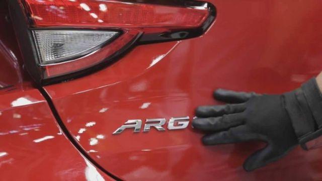 Fiat | un adelanto de su importante stand para el Salón de Buenos Aires
