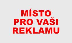 Místo pro Vaši reklamuna www.PrukazoveFotoPrelouc.cz