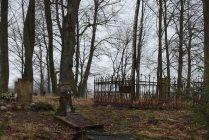 Widgiry/Wittbach (d. Kreis Darkehmen/Angerapp) 2012