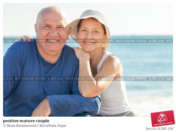 Austin Asian Mature Online Dating Site