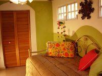 palmas_bedroom6