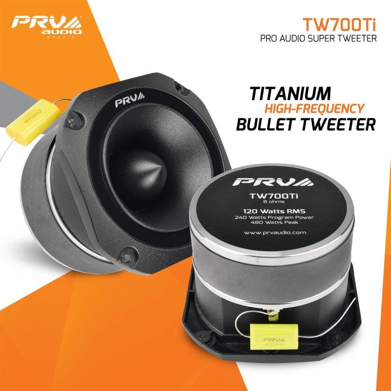TW700Ti---Highlights---Titanium-Bullet