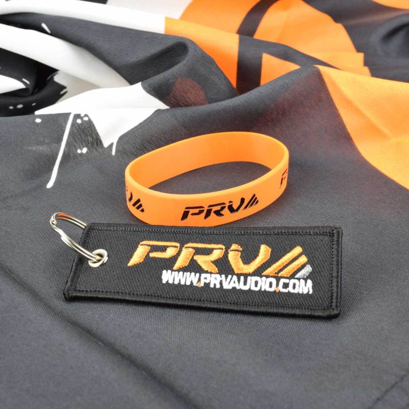 PRV-Banner---Proud-to-be-Team-PRV---Keychain-+-Wristband