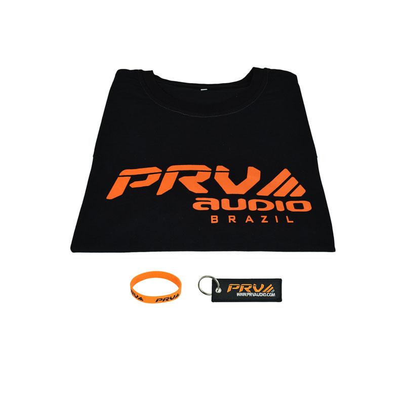 PRV---Gio-Black-Shirt