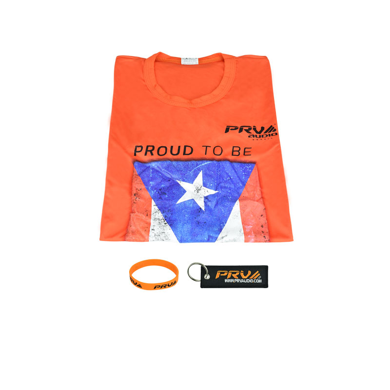 Puerto-Rico-t-shirt-Package