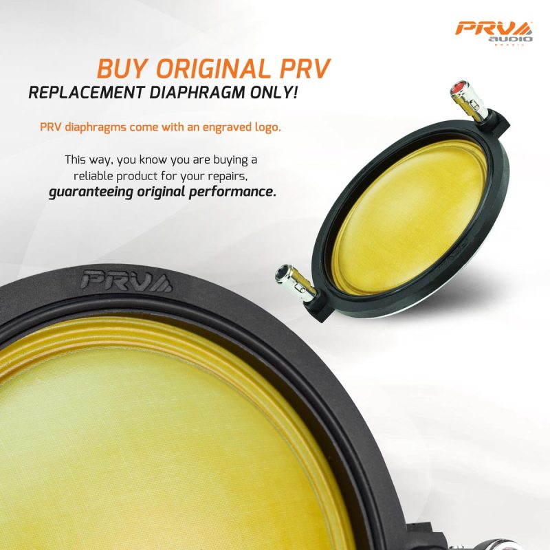 RPD3220Ph---Buy-Original-Only