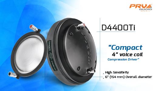 D4400Ti---High-Sensitivity---514x300