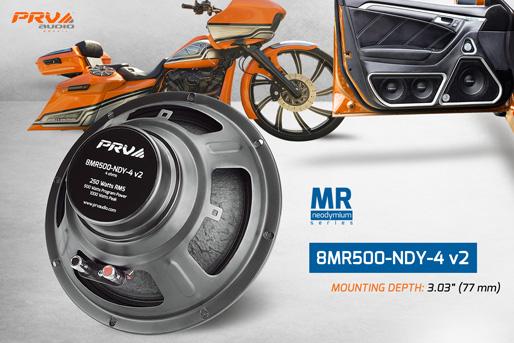 8MR5000-NDY-4-V2---Product-Highlight