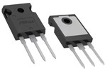 Mosfet-image---X-Series
