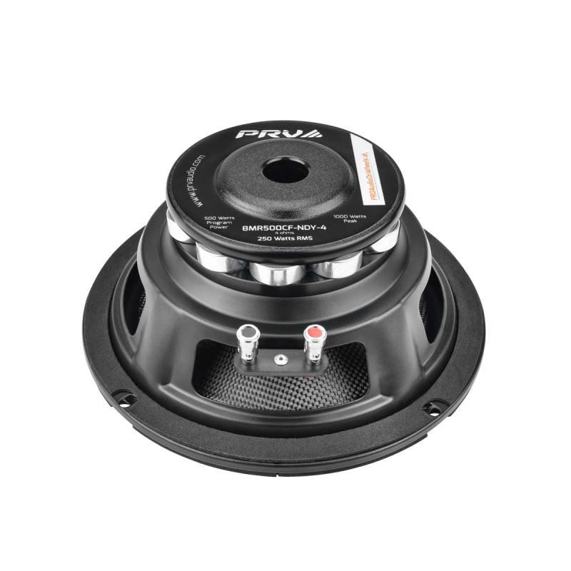8MR500CF-NDY-4---Magnet-View