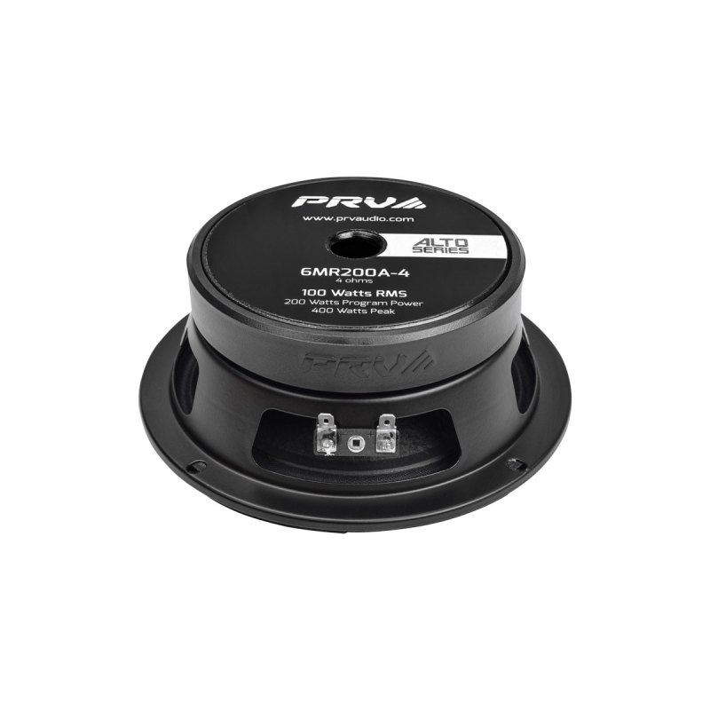 6MR200A-4---Magnet-View