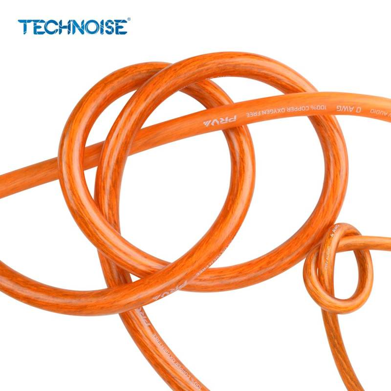 00AWG,-0AWG,-4AWG---ORANGE---Knot-View