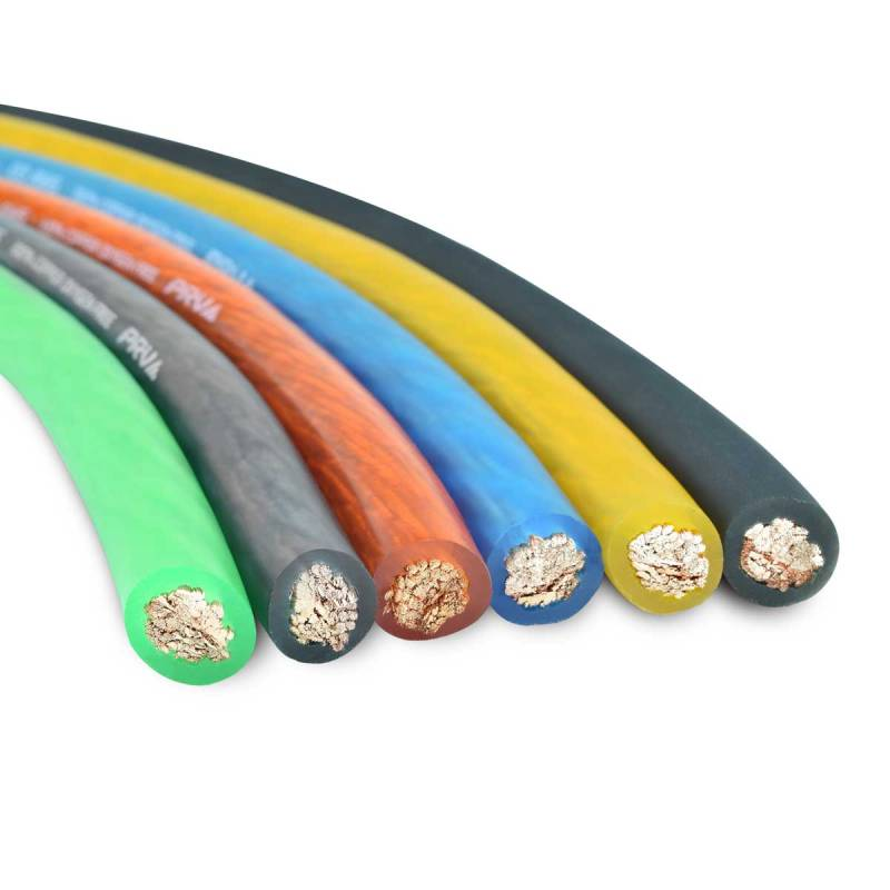PRV-cables---All-colors