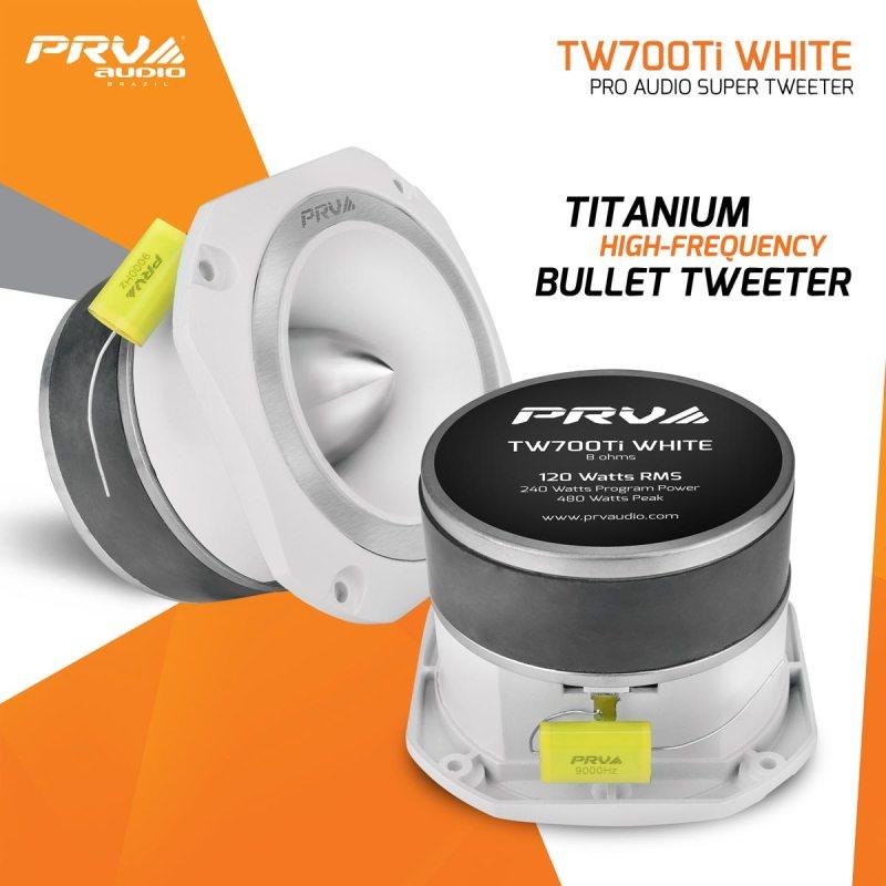 TW700Ti-WHITE---Highlights---Titanium-Bullet