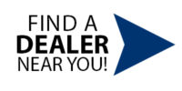 finddealers_web