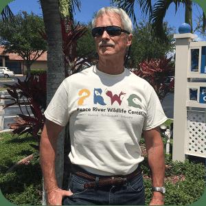 Adult Unisex T-Shirts