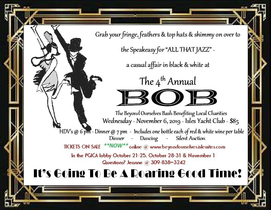 BOB-poster-1-tickets-now