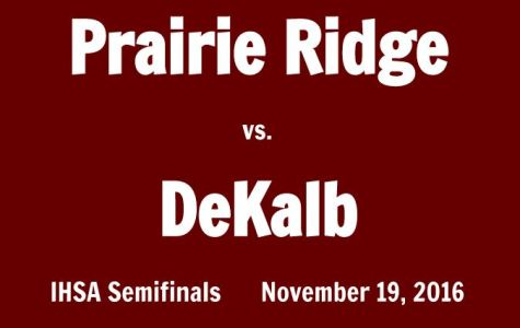 How Does DeKalb Stack Up?
