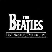 200px-Past_mastersbeatles