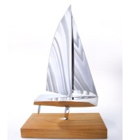 cofc-trophy