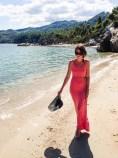 Halkidiki Beaches