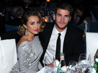 Miley Cyrus a Patrick Schwarzenegger súrodenci sú dátumové údaje