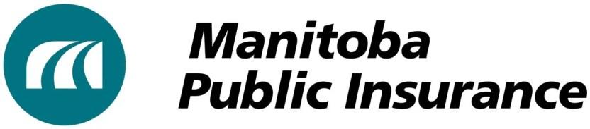 manitoba public Insurance logo