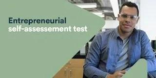 https://www.bdc.ca/en/articles-tools/entrepreneur-toolkit/business-assessments/pages/self-assessment-test-your-entrepreneurial-potential.aspx?utm_source=twitter.com&utm_medium=socialmedia&utm_campaign=bdcsocial