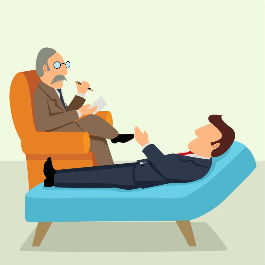funnies-therapist