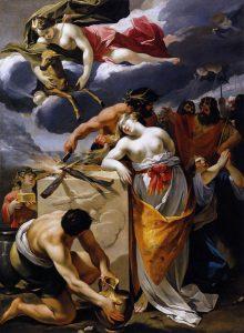 the_sacrifice_of_iphigenia